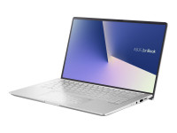 ASUS ZenBook 13 UX333FAC A3068T - Core i5 10210U / 1.6 GHz - Win 10 Home 64-Bit - 8 GB RAM - 512 GB
