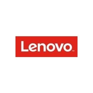 Lenovo Windows Server 2016 Datacenter 2 Kerne Zusatzlizenz (01GU635)