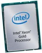 LENOVO DCG ThinkSystem SR530 Intel Xeon Gold 6128 6C 115W 3.4GHz Processor Option Kit (4XG7A09055)