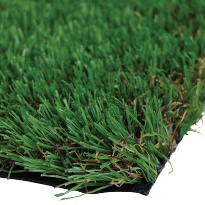 Artificial Grass (SweetSpot) 2m x 6m (EXTRA 2-3 DAYS FOR DELIVERY)