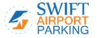 Swift Park Meet & Greet