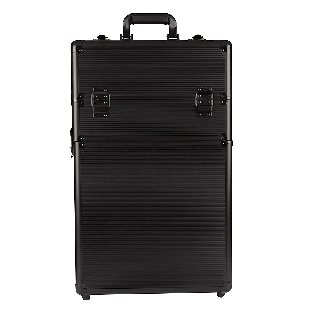 salon services carina professional beauty case