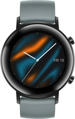 Huawei Watch GT 2 (Diana B19P) Sport/Lake Cyan (55024507)