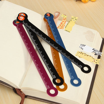 185mm Children Kids Ruler