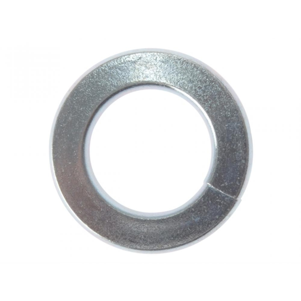 Forgefix FORSW10M Spring Washers ZP M10 - Bag 100
