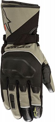 Alpinestars Andes Touring, gloves Outdry