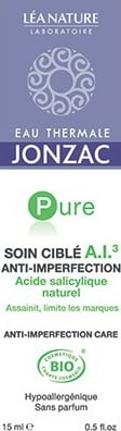 Eau Thermale JONZAC Pure Anti-Imperfection Care