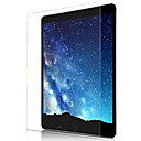 Cooho Screen Protector for Apple iPad Pro 12.9'' Tempered Glass 1 pc Front Screen Protector High Definition (HD) / 9H Hardness / 3D Touch Compatible