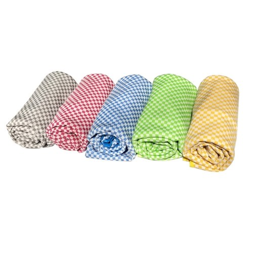 Portable Cooling Cold Chill Sports Towel