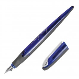 Best Writer Air 1,4 mm Blue