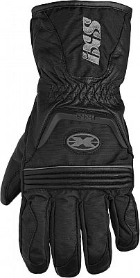 IXS Miragol, gloves women