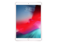 Apple iPad PRO 64 GB Gold - 10,5