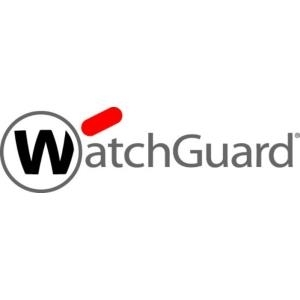 WatchGuard Application Control for XTM 525 - Abonnement-Lizenz ( 1 Jahr ) - 1 Gerät