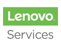 Lenovo Post Warranty Foundation Service + YourDrive YourData + Premier Support