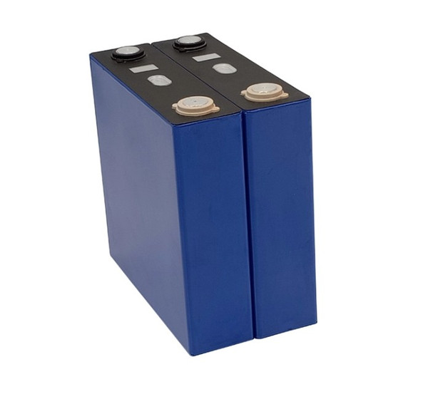 12v 100ah deep cycle lithium ion battery 3.2v 100ah lifepo4 lithium battery solar storage