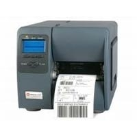 Datamax-ONeil Datamax M-Class Mark II M-4308 - Etikettendrucker - S/W - Direct Thermal / Thermal Transfer - Rolle (11,8 cm) - 300 dpi - parallel, seriell, USB, 10/100Base-TX (KA3-00-46000Y07)