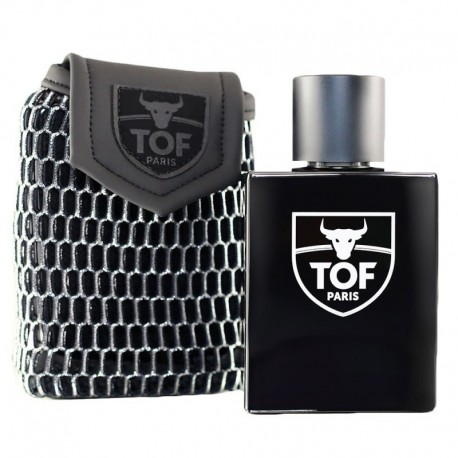 TOF Fragrance - 100 ml 100ML