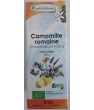Huile essentielle de Camomille Romaine 2 ml Phytofrance
