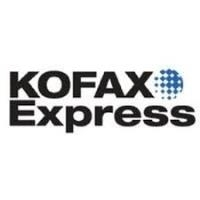 Kofax Express Workgroup + 1 yr - Dual Core - Windows XP - Vista - 7 (KX-WS00-0001)