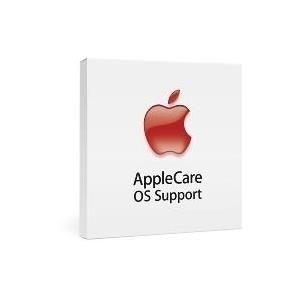 AppleCare OS Support - Extra Contact (D5694Z/A)