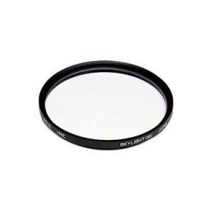Hoya SUPER HMC PRO1 Skylight 1B - Filter - Skylight - 77 mm (Y8SKYP077)