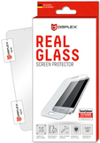 E.V.I. DISPLEX Real Glass + Frame Apple iPhone 6+/7+/8+ (01034)