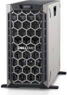 Dell EMC POWEREDGE T640 XEON SILVER 411 PowerEdge T640/Chassis 16 x 2.5