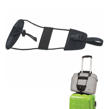 Adjustable Travel Package