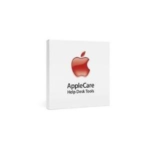 AppleCare Help Desk Tools - Full Package Product - 1 Benutzer - Mac - Multi-Country (MB038ZM/D)