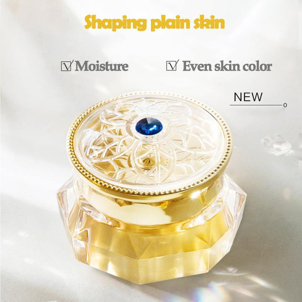 acne scar natural color multifunctional facial pigmentation corrector student beginner skin care anti-aging natural color plain face cream