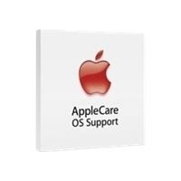 AppleCare OS Support - Preferred - Technischer Support - Telefonberatung - 1 Jahr - 12x7 (D5690)