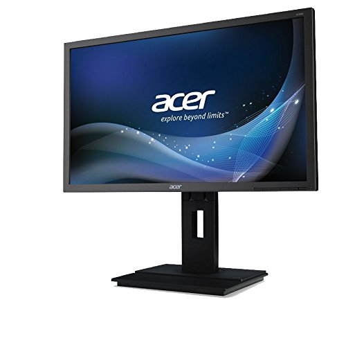 Acer B246WLAymdprzx - LED-Monitor - 61 cm (24