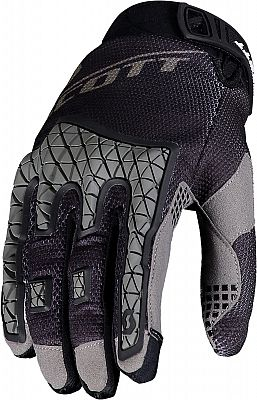 Scott Enduro S18, gloves