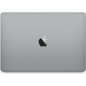 Apple MacBook Pro mit Retina display - Core i5 2,3 GHz - OS X 10,12 Sierra - 16GB RAM - 512GB Flashspeicher - 33,8 cm (13.3