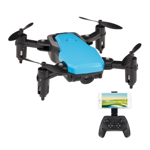 SG800 Altitude Hold Plegable RC Selfie Drone Quadcopter