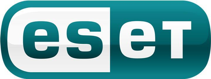 ESET Mail Security for Linux/BSD - Crossgrade-Abonnementlizenz (1 Jahr) - 1 Benutzer - Volumen - Level B5 (5-10) - Linux, FreeBSD (LMS-C1B5)