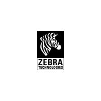 Zebra SPARE 220XIIII, BRUSH Zebra 220XiIII Cutter Static Brush 10.47 x 0.50. Weight & dimensions: 5 x 5 x 104.7 (22320)