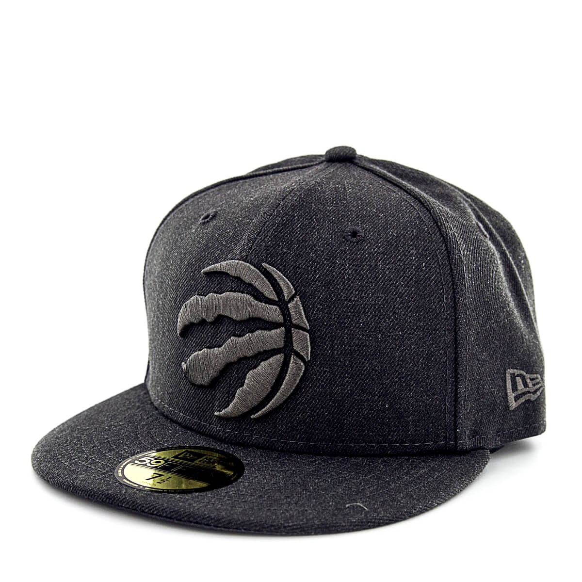 New Era Cap 59Fifty Torrap Antra