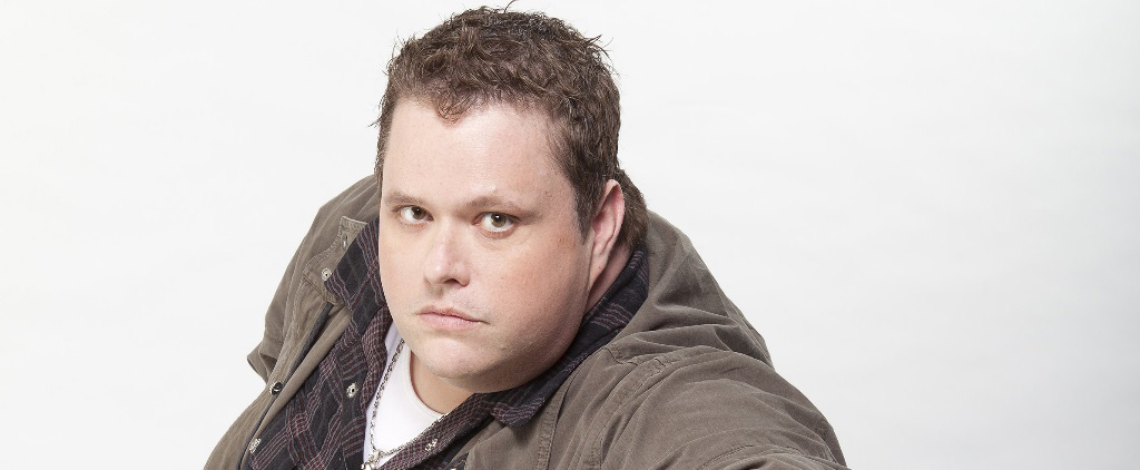Ralphie May: No Apologies