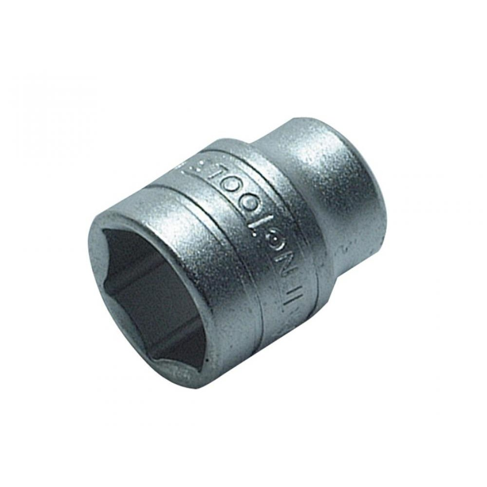 Teng M380520C Regular Socket 20mm 38in Square Drive