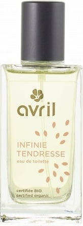 Avril Eau de Toilette