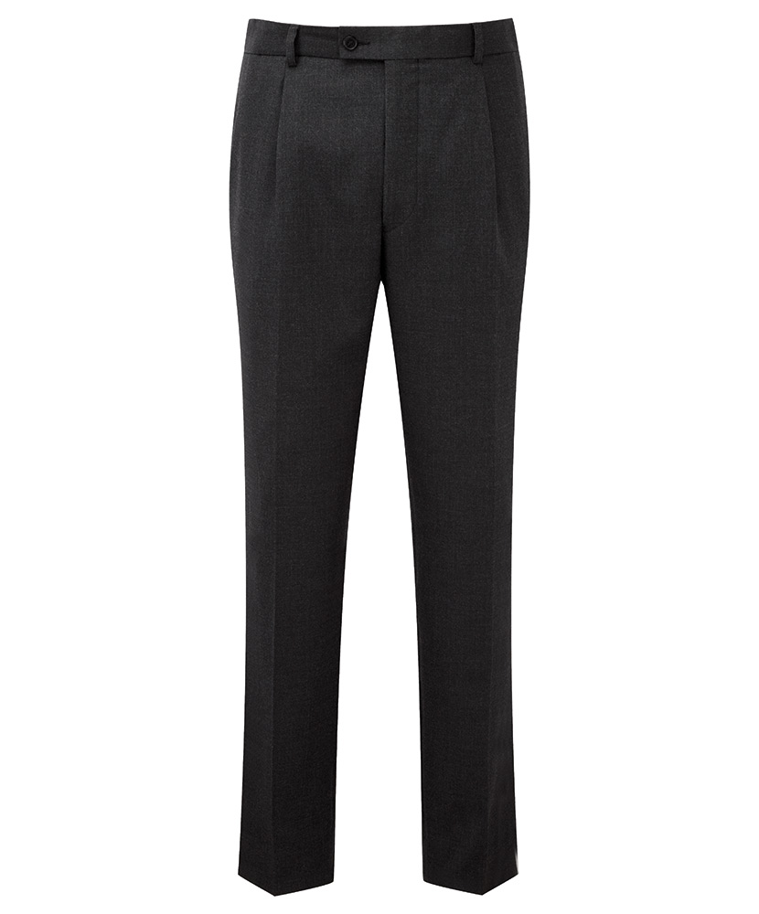 Alexandra Assured men's trousers