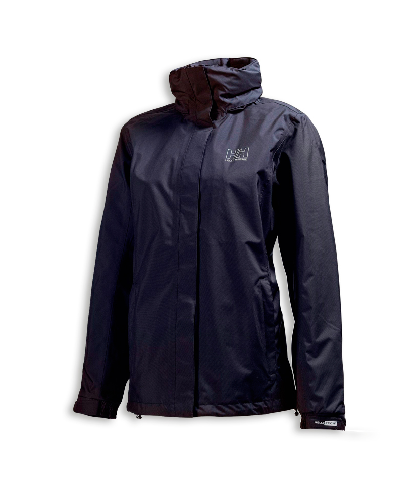 Helly Hansen Aden women's jacket