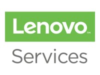 Lenovo Post Warranty Parts Delivered + SDS SW
