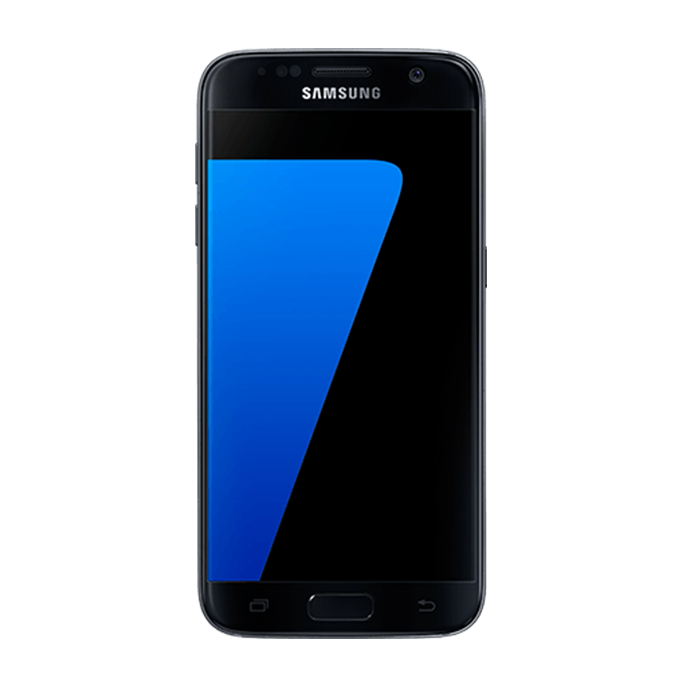 Samsung Galaxy S7 32GB (Condition: Very Good, Colour: Silver)