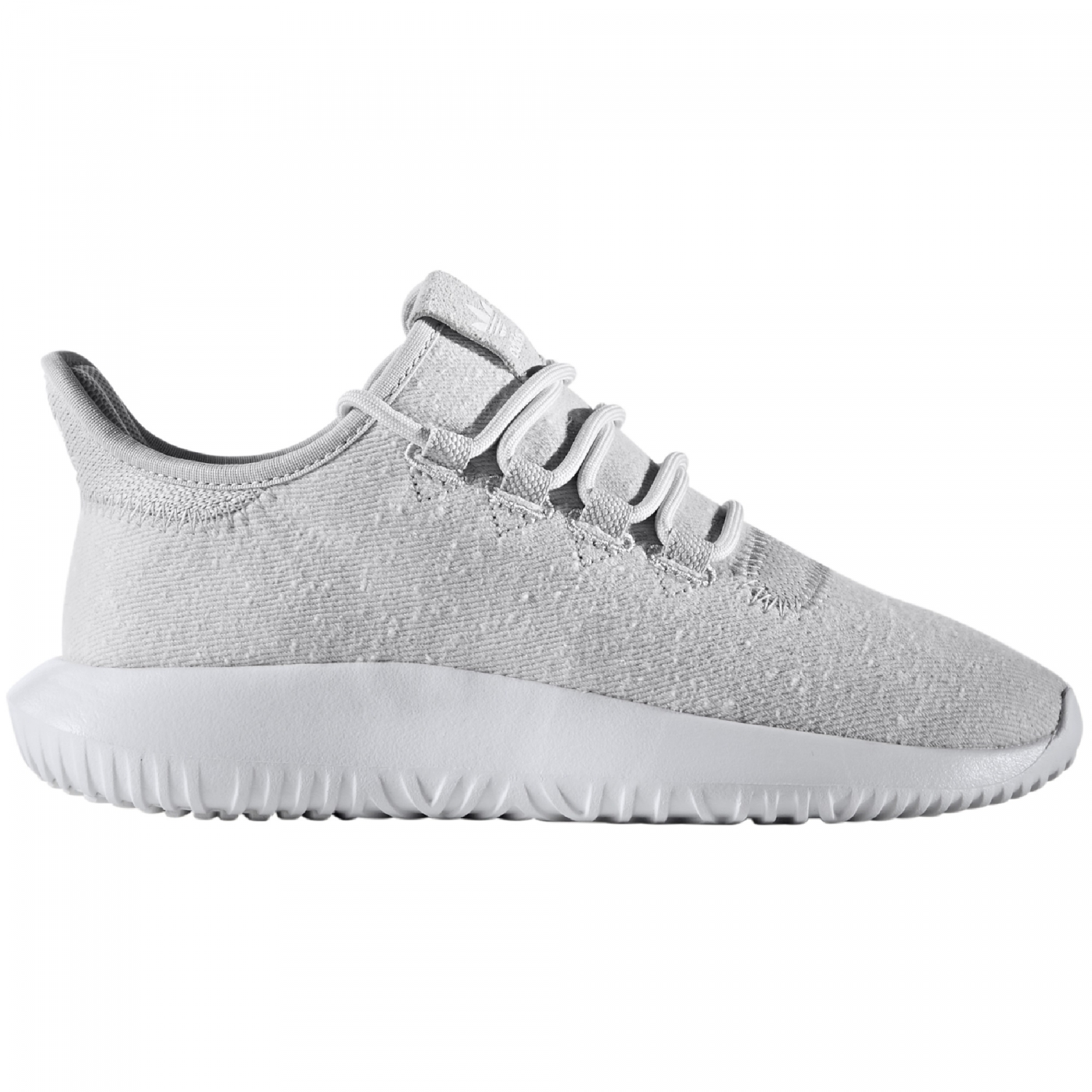 adidas Originals Tubular Shadow Sneaker Kinder Schuhe grau wei