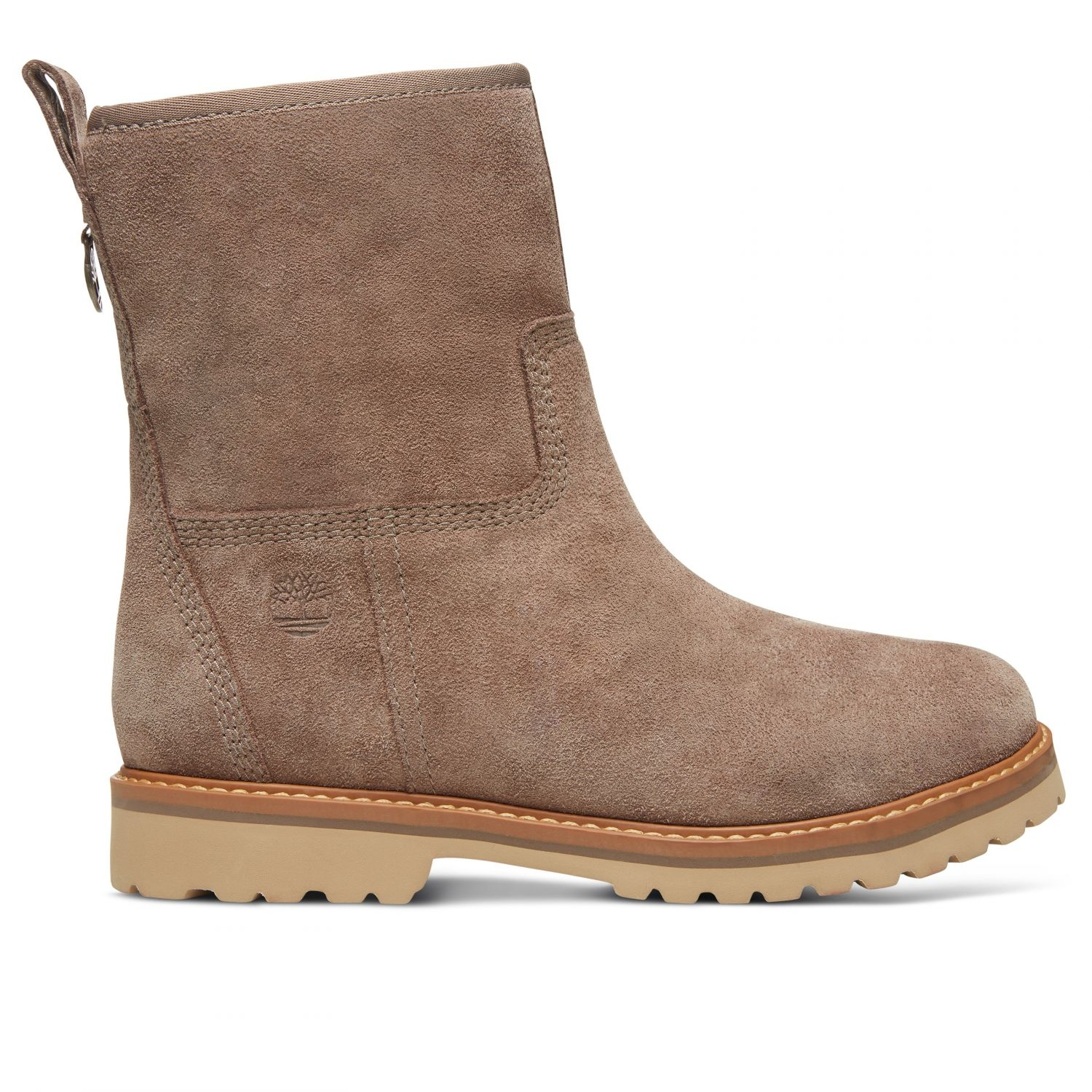 Timberland Chamonix Valley Boot