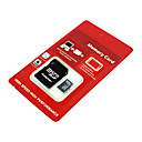 LITBest 16GB Micro SD / TF Memory Card Class10 TF Card Mobile phone