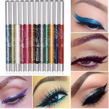 12 Colors Makeup Eye Shadow Pen