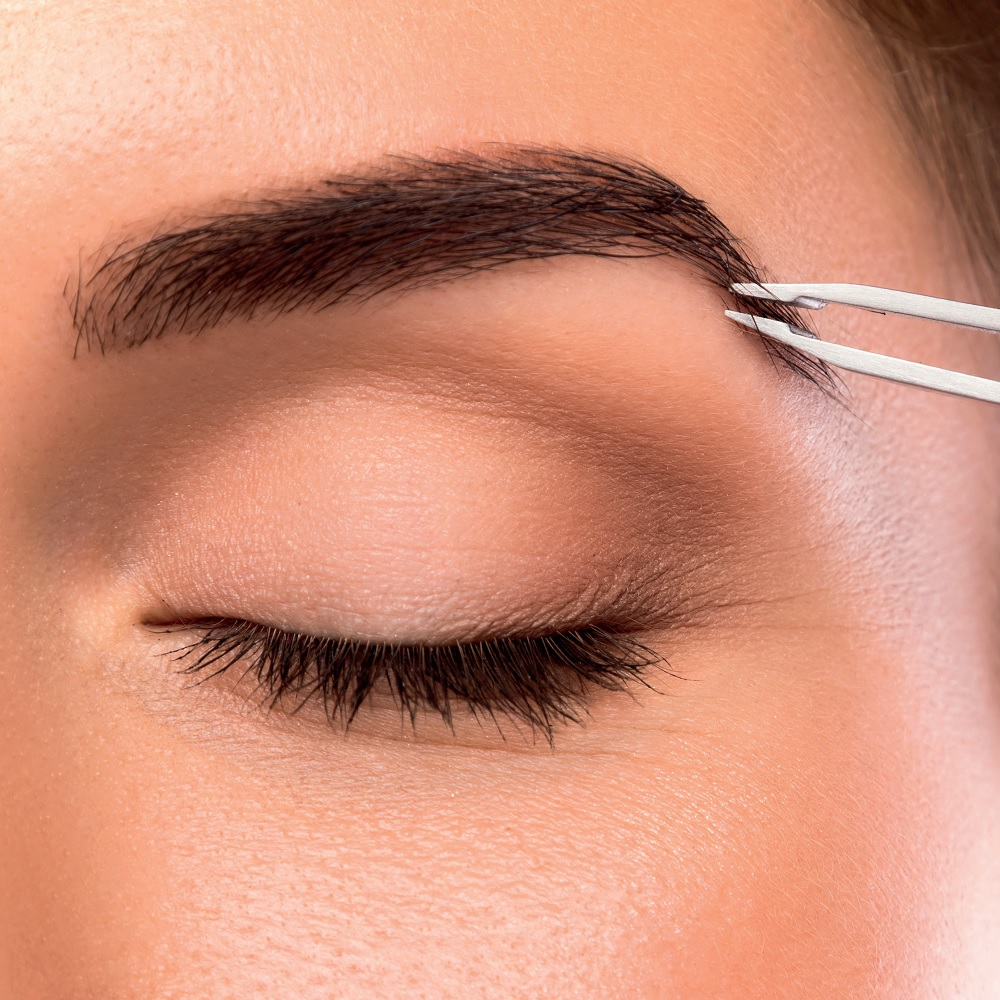 sally lash & brow design course